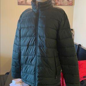 Beautiful 😻 jacket Guess